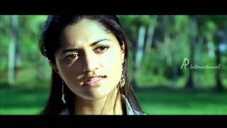 Malayalam Movie | Mayookham Malayalam Movie | Mamtha Counsels Saiju Kurup