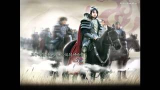 Jumong - Soundtrack [4]