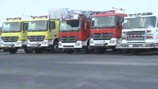 افتتاح مصنع شركة روزنباور العربية السعودية بمدينة الملك عبدالله الاقتصادية رابغ