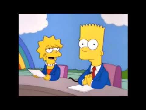 Xxx Mp4 El Dia De Los Veteranos Con Bart Simpson 3gp Sex