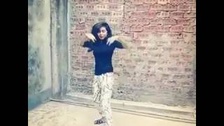 Sia cheap Thrills Bangladeshi girl