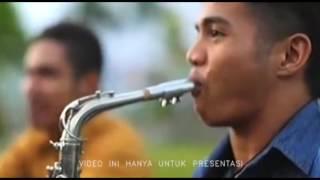 Online In Love the movie (Trailer) - KR Films (Kayaraya Group)