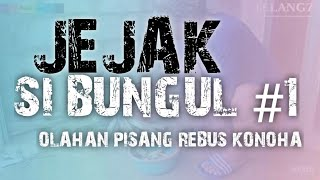 JEJAK SI BUNGUL : EPISODE 1 (DIRECTED BY IPUL_HARY)