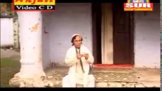 Gurguraate Sholay Part  3 - Hindi Movie Sholay