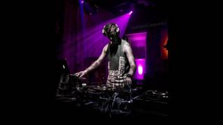 Daniel Rosty Audiovibe   Freezer Copyright Free Music