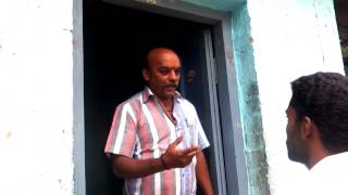 Padicha pichakaran trailer