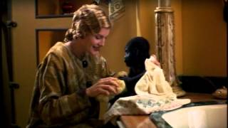 Buddy (1997) - Trailer
