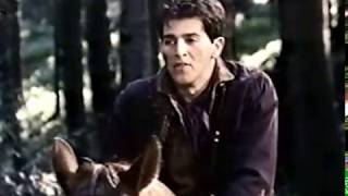 The Dirty Dozen TV Series (Ep.6 - Charge Of The Dozen)