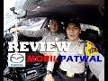 Download Video MOBIL PATWAL POLISI MAZDA 6 3GP MP4 FLV