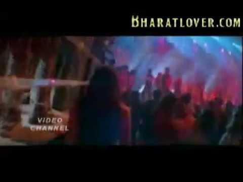 Xxx Mp4 Ramta England Vich Punjabi Old Folk Song 3gp Sex