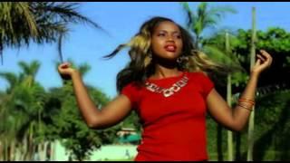 Tibyempaka by Ray G Uganda