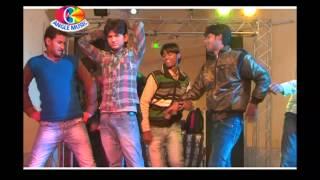 Tahare se shadi rachaib | Naya sal 2013 | Khesari Lal