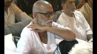 Kagdham-dula bhaya kag tithi 2013