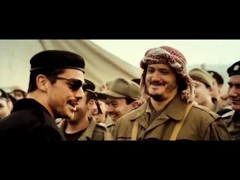Xxx Mp4 Devil S Double Uday Hussein S Kuwait Invasion Speech 3gp Sex