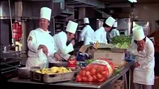 Bud Spencer, Terence Hill - Nyomás utána(BSTC)