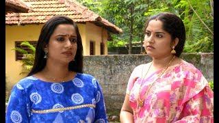 Pranayini | Episode 78 - 23 May 2018 I Mazhavil Manorama