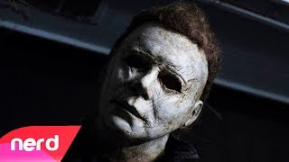 Halloween Song | I