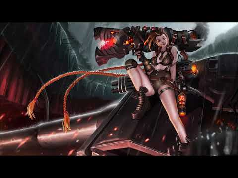 Xxx Mp4 Melhores Wallpapers Sex League Of Legends 3gp Sex