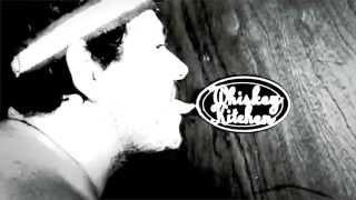 Grindhouse - Crazy Pussy (Album Teaser)