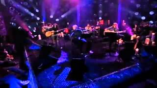 08 Alice In Chains   Got Me Wrong  MTV Unplugged 1996