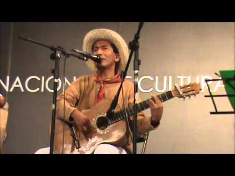 SI I LEEI Niña Grupo Cultural CHa Nandee Pinotepa de Don Luis Oaxaca.