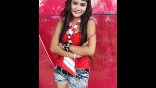 TANGIS RINDU  - Voc : Ressa Lawang Sewu