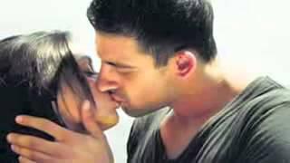 Aditi Rao Hydari Kissing Scenes   Yeh Saali Zindagi