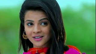 Thapki Pyaar Ki || 2nd April 2016 || Bihaan request Thapki will you Marry me again