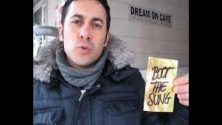 Promo BootTheSung - Phato MC
