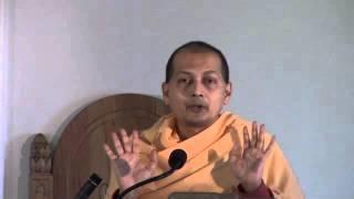 Vivekananda's Practical Vedanta, Swami Sarvapriyananda