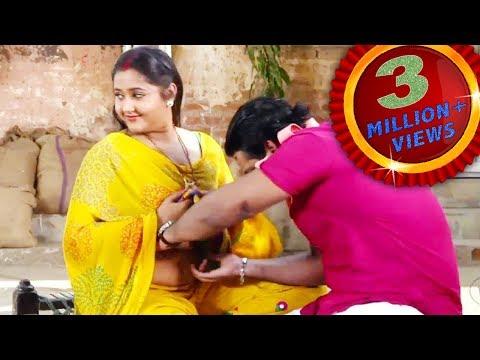 Xxx Mp4 Yeh Dekho Kajal Raghwani Aur Pawan Singh Kya Kar Rahe Hain Videos Scene TERE JAISA YAAR KAHAN 3gp Sex