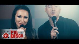 BASTA - Serce Nie Facebook ( Official Video )
