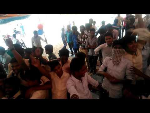 Xxx Mp4 Maa Jhadeswari College Anual Function 3gp Sex