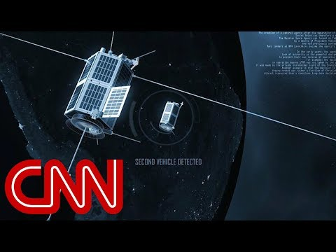 Xxx Mp4 Mysterious Russian Satellite Worries Experts 3gp Sex
