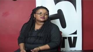 FULL VIDEO: Bahati Bukuku asimulia kwanini maisha ya ndoa yalimshinda