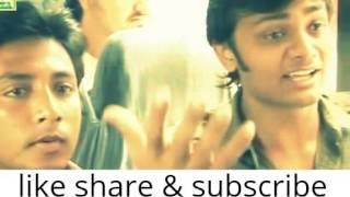 bangla funny natok city bass 2 full hd 2017
