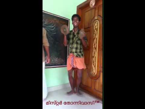 Xxx Mp4 Malayalam Sex 3gp Sex