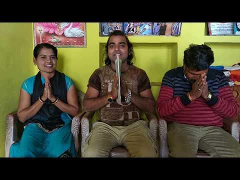 Xxx Mp4 Interview Mini Lata Mangeshkar Savita Yadav And Sukhdev Yadav 9926934723 3gp Sex