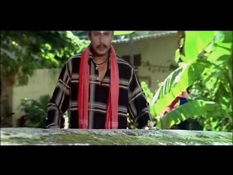 Xxx Mp4 Rakshita Romantic Scenes Mandya Kannada New Kannada Movies Kannada Songs 3gp Sex