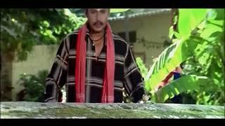 Rakshita Romantic Scenes || Mandya || Kannada