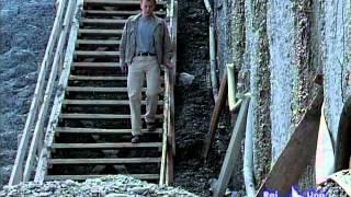 L'ispettore Derrick - Felice giornata, assassino (Einen schönen Tag noch, Mörder) - 256/95