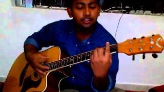 chadni bd 2014