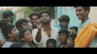 Chennai gana Prabha | Appo Appo than | Video Song | 2017