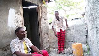 BWAKILA & MKUDE SIMBA MTOTO MALAIKA NEW VIDEO HD2016