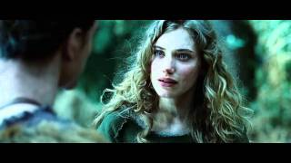 Centurion unofficial trailer HD, best scenes Arianne, Quintus Dias