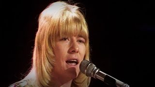 Sweet - Blockbuster - Top Of The Pops 25.12.1973 (OFFICIAL)