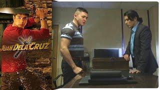Juan Dela Cruz - Episode 50