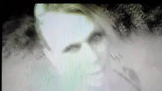 Joy & Pain music video