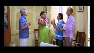 Aata Ga Baya - Promo No 05.mp4
