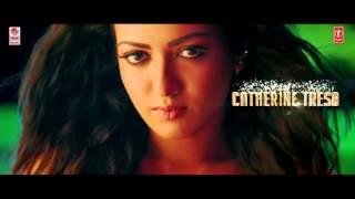 Blockbuster Video Song   Sarrainodu   Allu Arjun,Rakul Preet,Boyapati Sreenu,SS Thaman